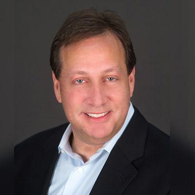 Marc Rothman