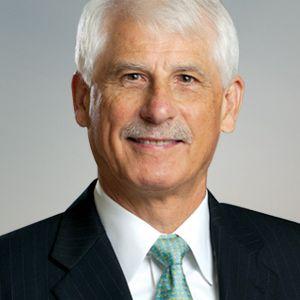 Ralph W. Alewine III