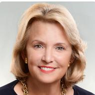 Nancy Rigby