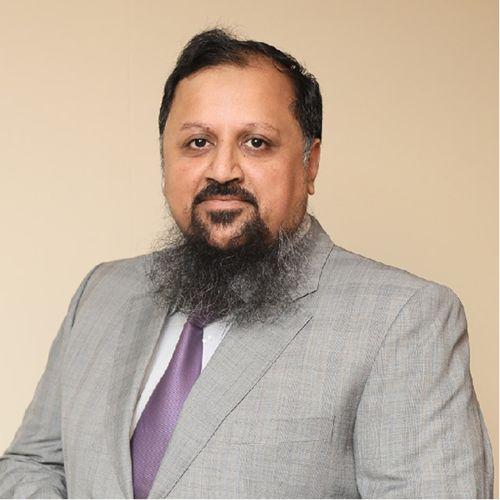 Hassan Tahir Khokhar