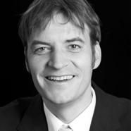 Carsten Glohr