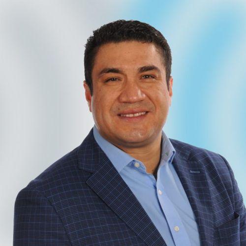 Jorge Calzada