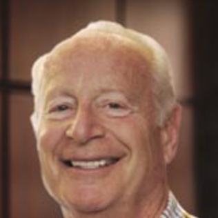 Ron Kupferman