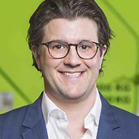 Matthew Mcara