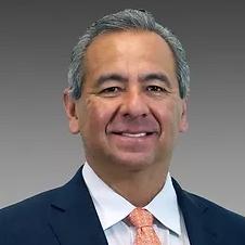 Manny Mora