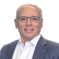 Steve Lattari