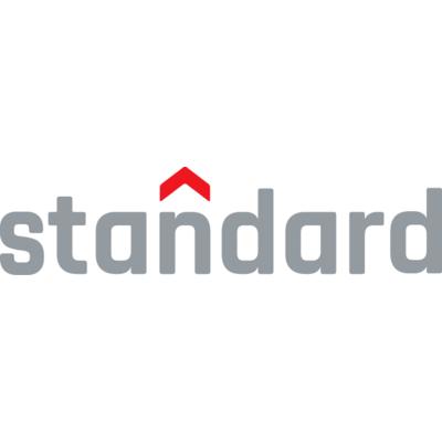 Standard Industries Logo