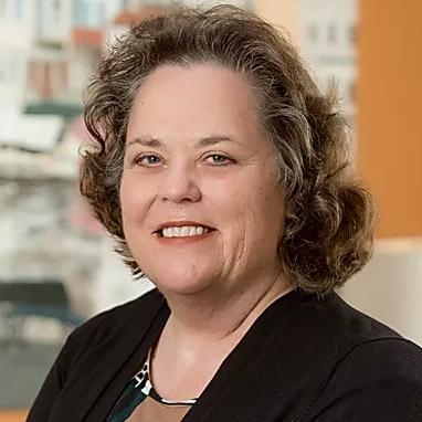 Profile photo of Cynthia Preciado, Chief Development Officer at Borrego Health