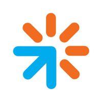 Berkeley Energía logo