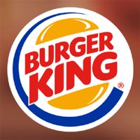 BK Brasil Operacao e Assessoria a Restaurantes SA logo