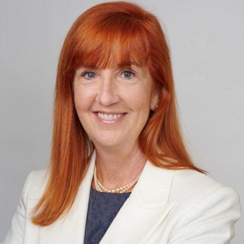 Christine Curtis