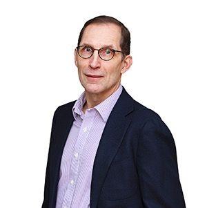 Juha Blomster