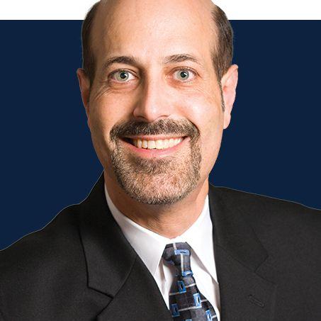 Michael I. Snyder