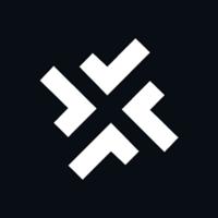 SellX logo