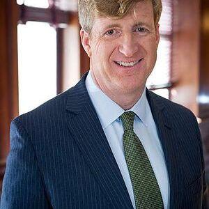 Patrick J. Kennedy