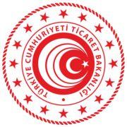 Ministry of Economy, Turkey logo
