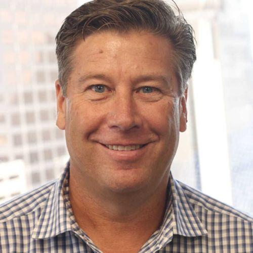 Tim Keithahn