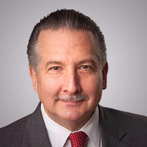 Joseph R. Voelker