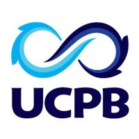 United Coconut Planters Bank logo