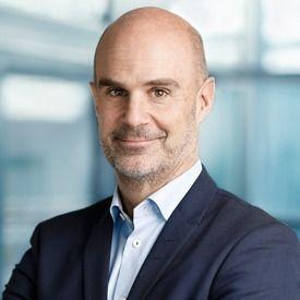 Peter Borsos