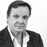 Christophe Czajka