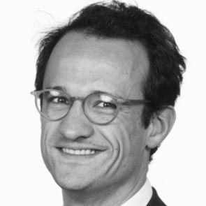 Clément Goutagny