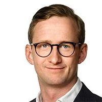 Lasse Hadberg Lynge