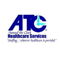 ATC Healthcare-Philadelphia logo