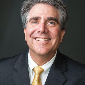 M. Eric Johnson