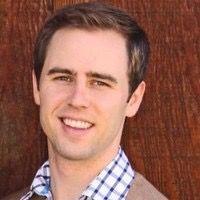 Chase Baldwin