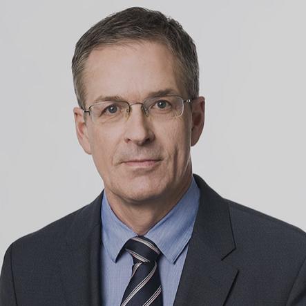 Marc Engelhardt, M.D.