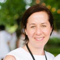Deborah Kirschner