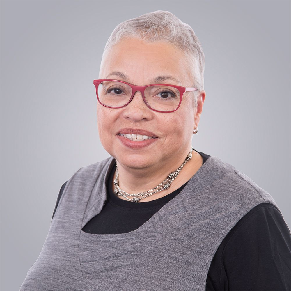 Rita Hernandez Figi