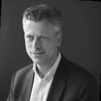 Johan A. Gustavsson