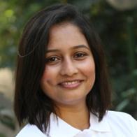 Chaitali Pathakk
