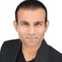 Sunil Manhapra