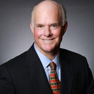 N. John Simmons