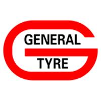 General Tyre logo