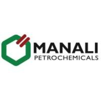 Manali Petrochemicals logo