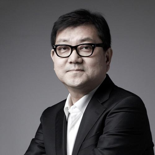 Jeong-Keun Yoo