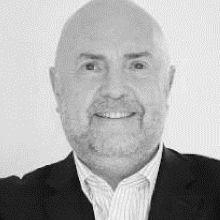Peter Llewellyn-Davies