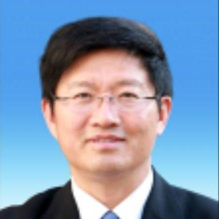 Alex S. Xu