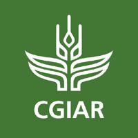 CGIAR Consortium logo