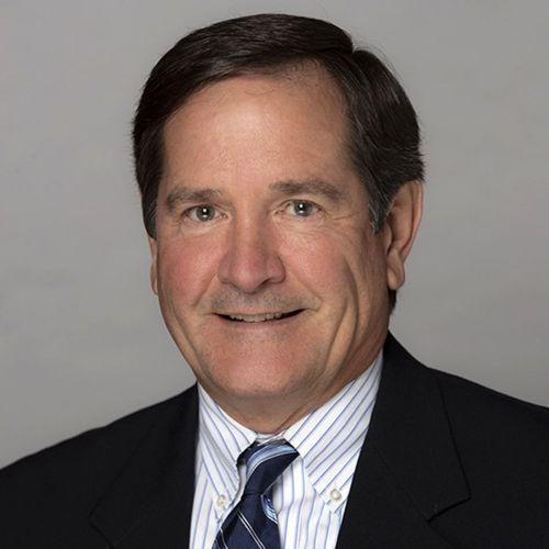 Douglas R. Seymour