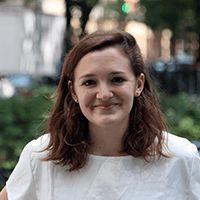 Katie Fallone