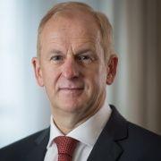 Profile photo of John Abbott, Independent member at Neste