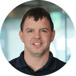 Profile photo of Nick Feaster, Sales Manager, Chester at JES Foundation Repair