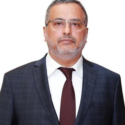 Ahmet Bolat