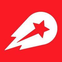 Domicilios.com logo