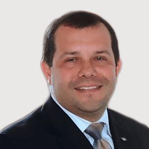 Ernesto Hernandez Bolívar